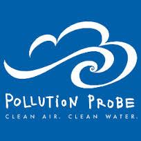 Pollution Probe company